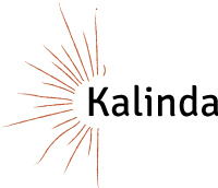 Kalinda - Act Coaching & Training